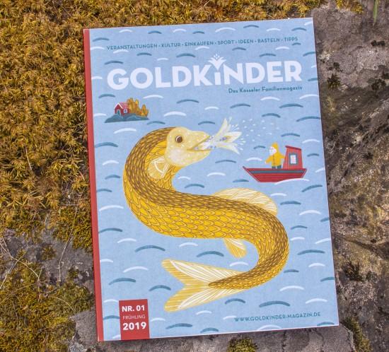Goldkinder_01-insta_1Q
