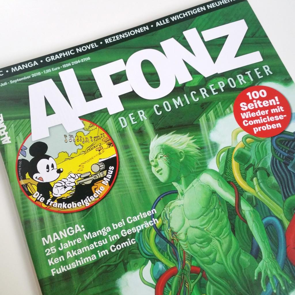 alfonz1