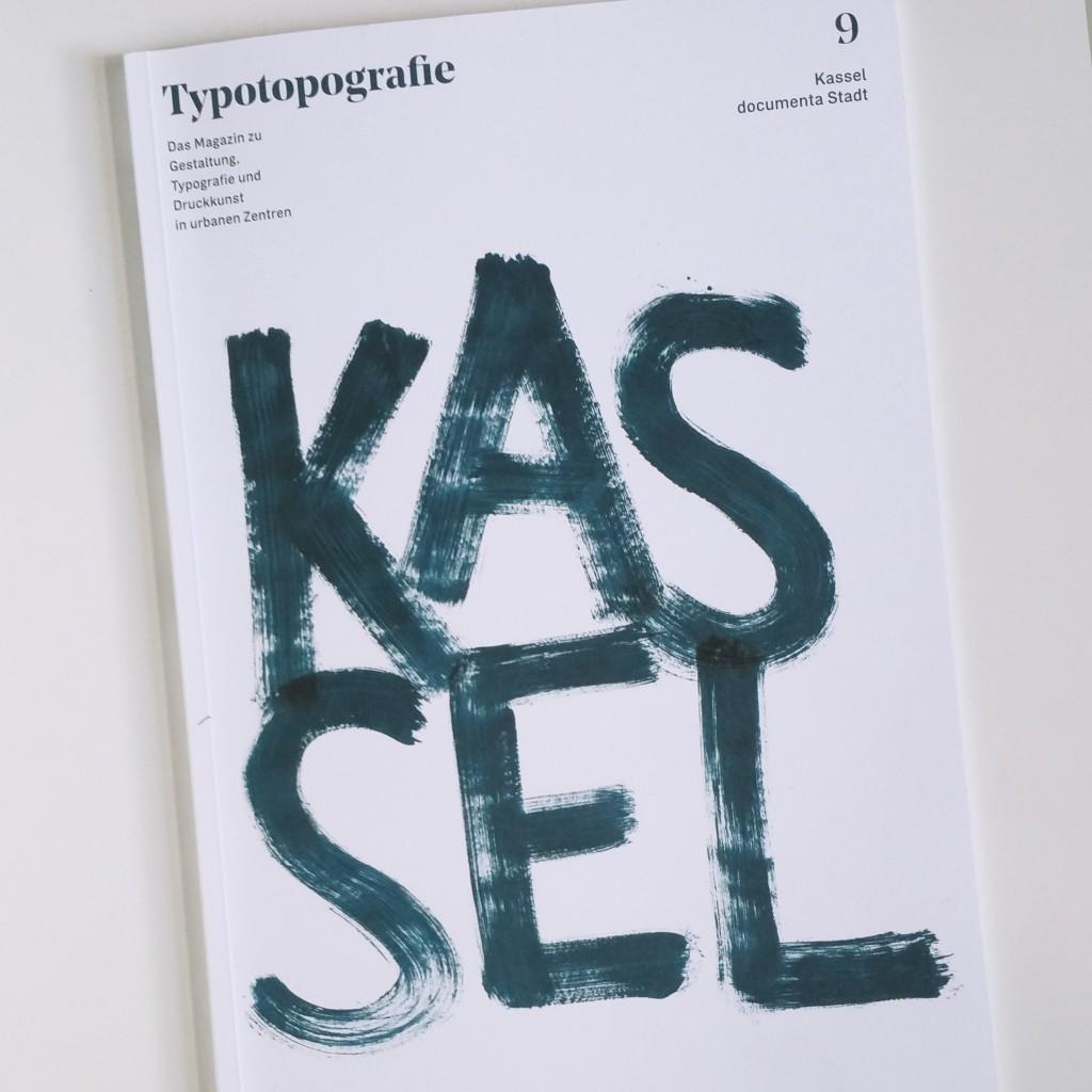 typotopo1